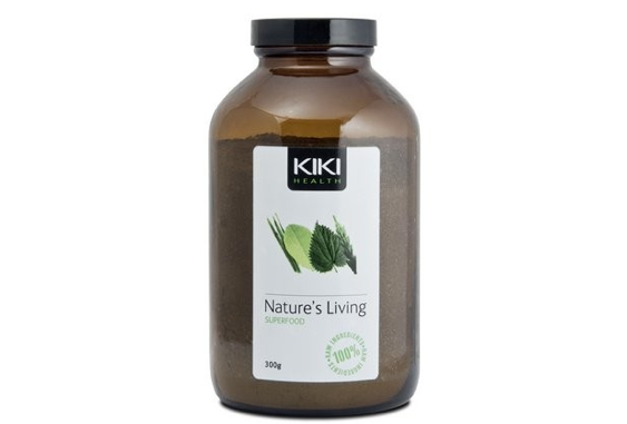 kiki-natures-living-superfoods