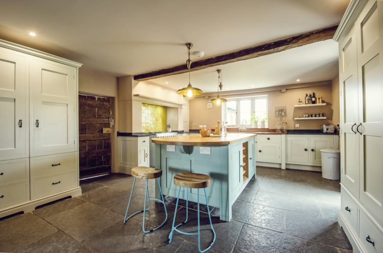 42-acres-kitchen